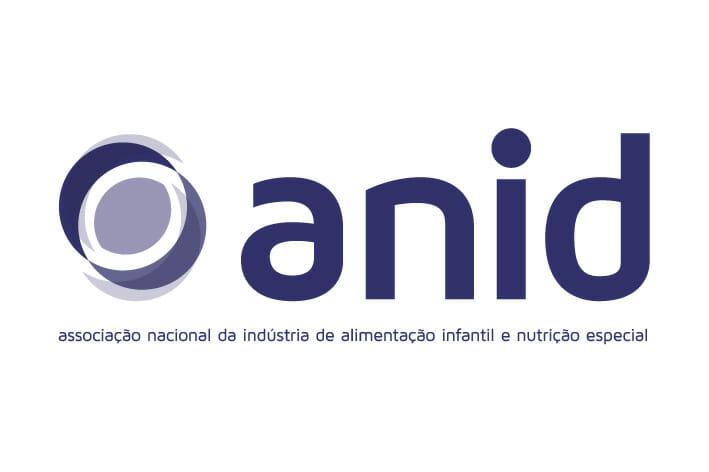 Associação Nacional da Indústria de Alimentação Infantil e Nutrição Especial (ANID)