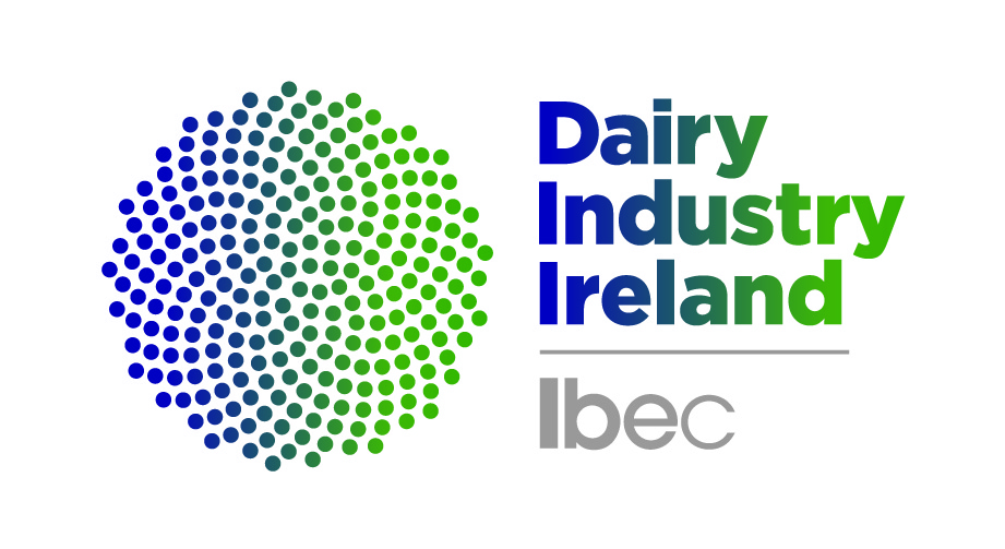 Dairy Industry Ireland (DII)