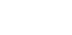 Specialised Nutrition Europe
