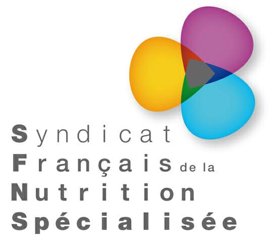 Syndicat Français de la Nutrition Spécialisée (SFNS)