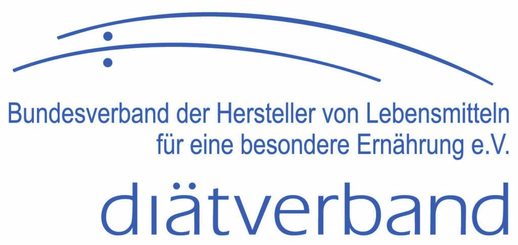 Bundesverband der Hersteller von Lebensmitteln für besondere Ernährung e.V. (Diätverband)