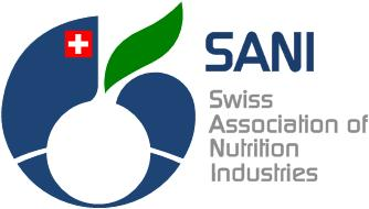 Swiss Association of Nutrition Industries (SANI)