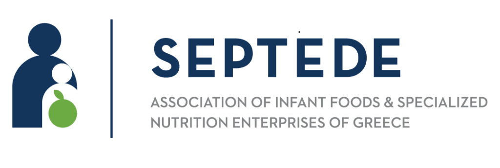 Association of Infant Foods Enterprises of Greece (SEPTE)