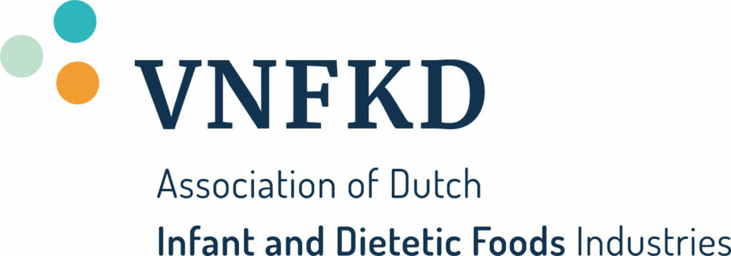 Association of Dutch Infant and Dietetic Foods Industries (VNFKD)