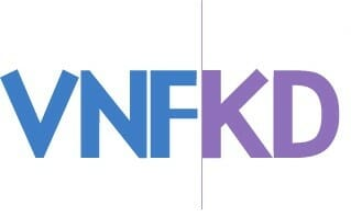 Association of Dutch Infant and Dietetic Foods Industries (VNFKD)
