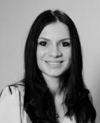 Alina Moglan