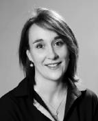 Aurélie Perrichet