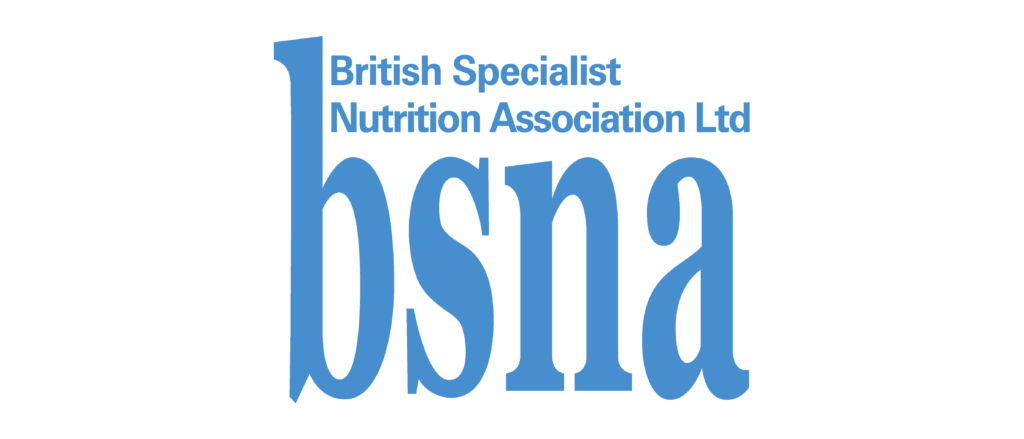 British Specialist Nutrition Association Ltd (BSNA)