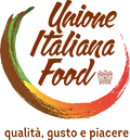 Unione Italiana Food (UnionFood)