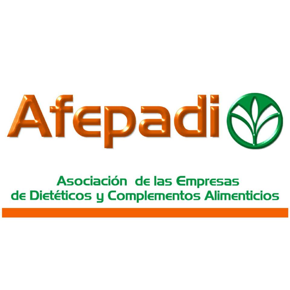 Asociación Española de Fabricantes de Preparados Alimenticios Especiales, Dietéticos y Plantas Medicinales (AFEPADI)