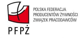 Polska Federacja Producentów Zywnosci Zwiazek Pracodawców (PFPZ)
