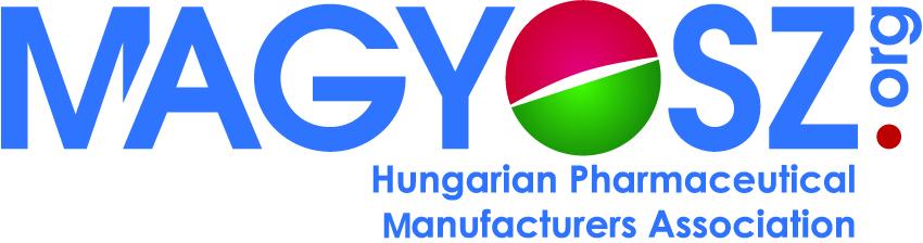 MAGYOSZ (Magyarországi Gyógyszergyártók Országos Szövetsége)