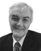 Roberto Baldoli