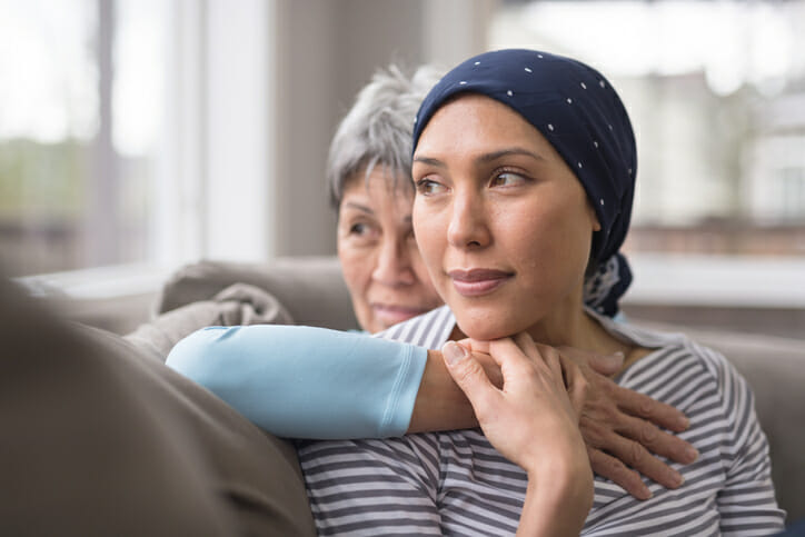 SNE and MNI welcome the multi-disciplinary approach proposed under Europe's Beating Cancer Plan